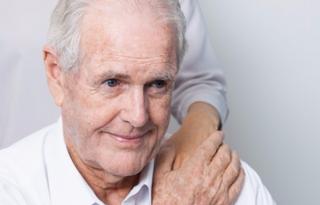 Как победить рак простаты? Лечение HIFU: ультразвук высокой интенсивности уничтожает опухоль