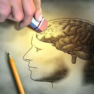 Новый метод диагностики Альцгеймера
