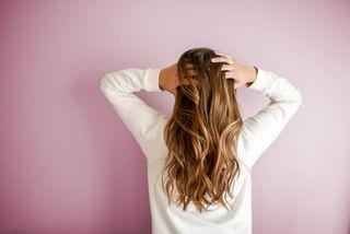 Инновационные способы лечения облысения: пересадка волос бесшовным и лоскутным методом за рубежом