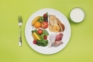 Диета для щитовидной железы: какие продукты способны навредить, а какие – принести пользу?