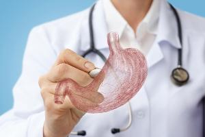 диагностика желудочно-кишечного тракта