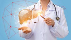 Итальянские ученые разработали лечение хронического гепатита B