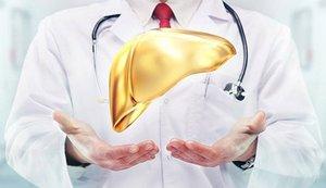 Инновации в лечении гепатита С в Европе