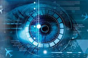 Искусственный интеллект предскажет глаукому за полтора года до ее начала: ученые разработали новый метод диагностики