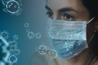 Положительный тест на коронавирус: бессимптомный носитель или человек с симптомами? Кто опаснее?