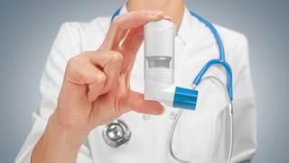 Астма и коронавирус, какая взаимосвязь?  Ученые из университета Колорадо опровергли слухи о том, что астма усугубляет течение коронавируса