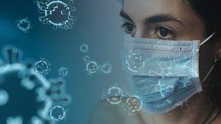 SARS-CoV-2 как обезболивающее: неожиданное свойство коронавируса объясняет бессимптомные случаи