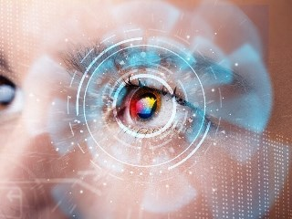 При коронавирусе болят глаза? Описан первый случай глаукомы у пациентки с COVID-19