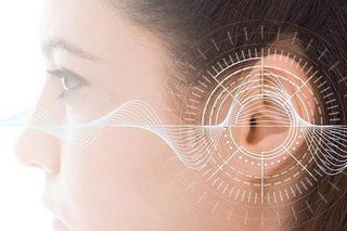 Звон и шум в ушах, потеря слуха – новые осложнения коронавируса при тяжелом течении заболевания
