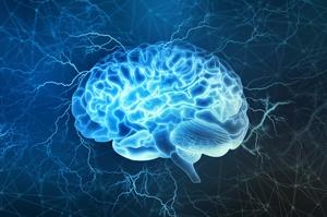 Переболевшие COVID-19 могут быть подвержены риску развития неврологических заболеваний: новые данные о вирусе!