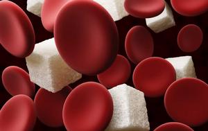 Сахарный диабет и COVID-19: неприятные последствия и как их избежать