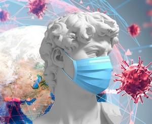 Ученые нашли способ прогнозировать тяжелую форму коронавируса у пациентов