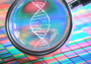 Степень тяжести COVID-19 может определяться генетической предрасположенностью