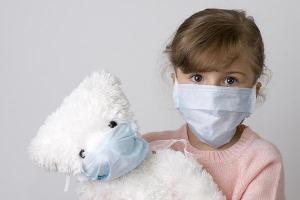 почему дети реже болеют коронавирусом