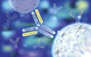 Искусственный не значит плохой: как вирусы помогают врачам