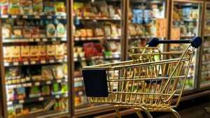 Коронавирус: как ходить за продуктами во время карантина?