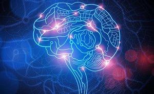 Инсульт, энцефалит, нарушения сознания: как коронавирус воздействует на нервную систему?