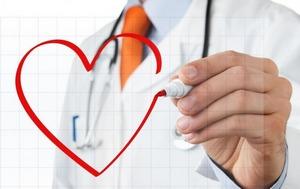 Минздрав РФ: реабилитация понадобится всем выздоровевшим от коронавируса