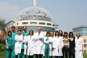 как итальянские врачи борются с эпидемией коронавируса? Опыт клиники «Сан-Раффаэле» в Милане