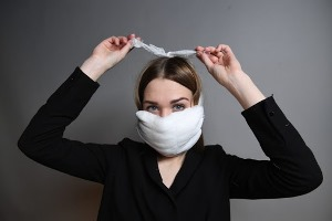 Карантин при эпидемии коронавируса. Кто и как должен его соблюдать?