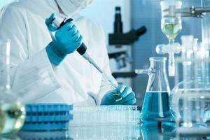 Прививка от туберкулеза БЦЖ помогает легче переносить коронавирус. Исследование американских эпидемиологов