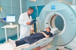Диагностика онкологических заболеваний за рубежом. ПЭТ- КТ в ведущих клиниках Германии