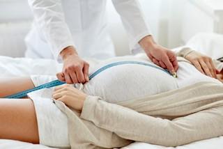 Преэклампсия у беременных: ученые нашли ранние маркеры, которые могут стать мишенями эффективного лечения осложнений