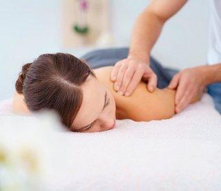 COVID-реабилитация и лечебный массаж: что важно знать?