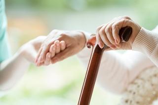 Снимки глазного дна укажут на болезнь Паркинсона: разработан новый метод ранней диагностики до появления симптомов