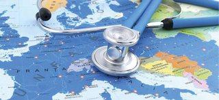 Лечение за границей: почему пациенты едут в другие страны? Особенности организации поездки в зарубежные клиники