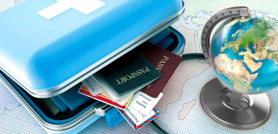 Лечение за рубежом: как правильно выбирать клинику для лечения за границей
