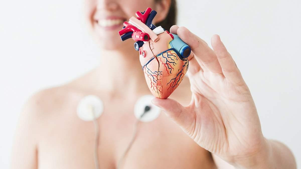 Новости партнеров. Сердечная недостаточность: не помогают лекарства? В Италии разработали новую методику хирургического лечения