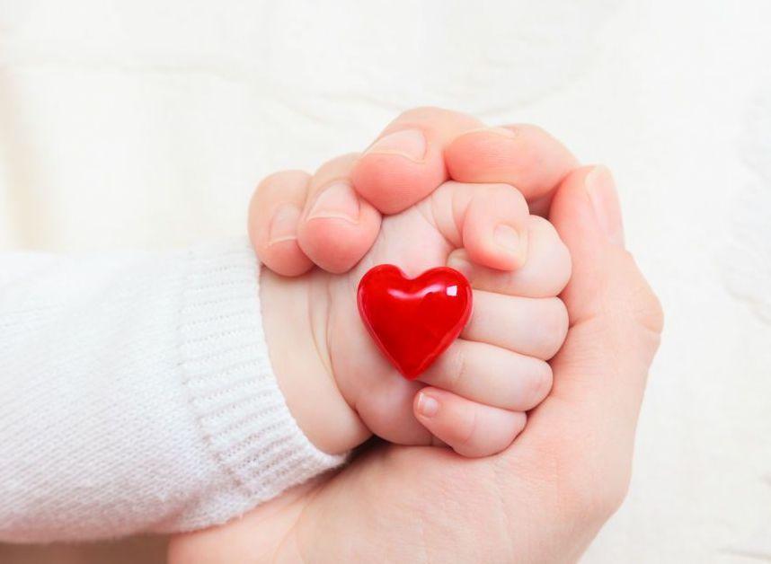 Лечение пороков сердца в детских кардиологических центрах Европы