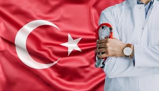 Особенности и преимущества лечения в Турции. Что нужно знать пациентам из России о турецких клиниках?