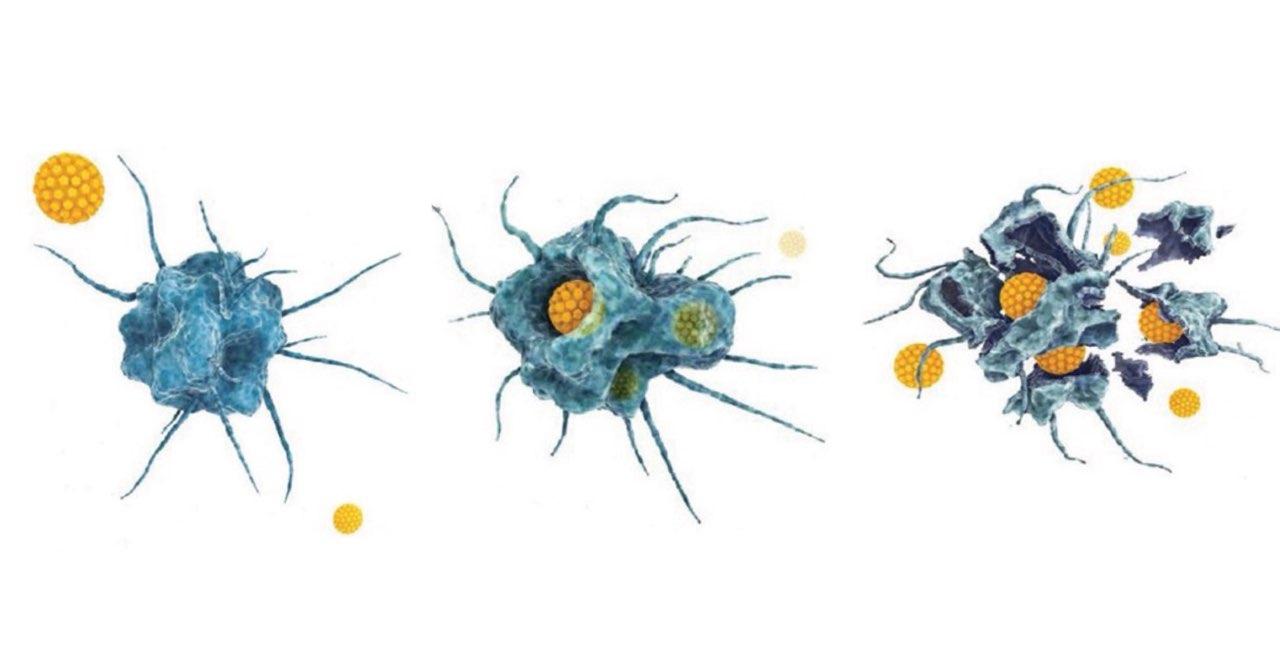 Генная инженерия, Кибер-нож и Робот Да Винчи. Как сегодня лечат рак в зарубежных клиниках?