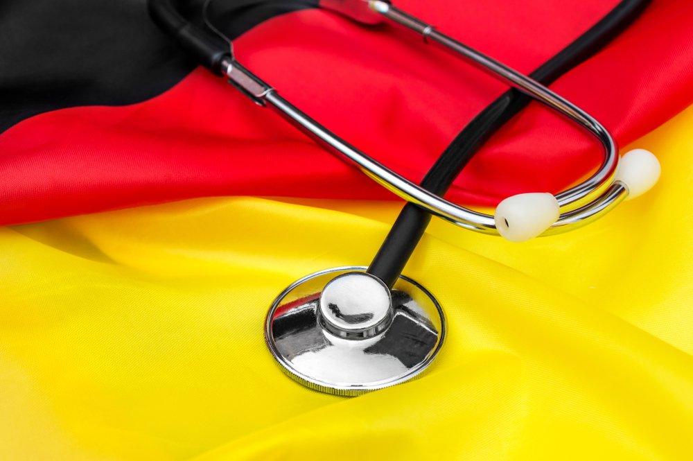 Сколько стоит лечение в Германии? Обзор цен на лечение в ведущих немецких клиниках