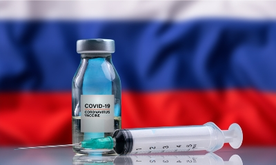Российские вакцины от коронавируса: какой привиться? Сравниваем эффективность и безопасность