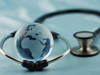 Наша компания приняла участие в создании информационных медицинских проектов совместно с бизнес-журналом «Деловой квартал». Мы были приглашены в качестве экспертов по европейской медицине.