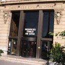 Университетский больничный центр Hospices Civils de Lyon, г.Лион, Франция