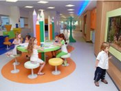 Клиника «Топ Ихилов (Сураски)», г. Тель-Авив, Израиль