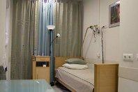 Европейская клиника, г. Москва, Россия