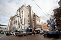 ОАО «Медицина», г.Москва, Россия