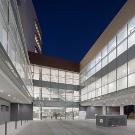 Международная больница Vithas Salud Centro de Especialidades, г.Гранада, Испания