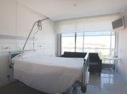 Клиника Dexeus, г.Барселона, Испания