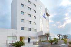 Международная больница Vithas Medimar, г.Аликанте, Испания