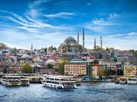 Лечение в клиниках Турции