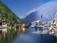 Лечение в Австрии