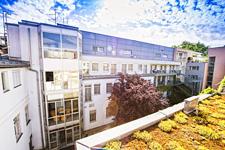 Частная клиника Леех, г.Грац, Австрия