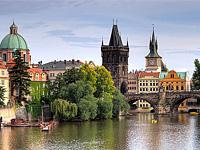 Лечение в Чехии