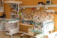 Клиника Нератовице, г. Нератовице, Чехия